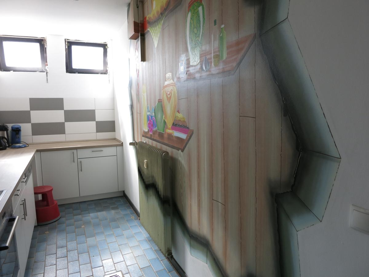 bilder kijuclub. Black Bedroom Furniture Sets. Home Design Ideas